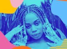 [LYRICS]: Kabza De Small Why Ngikufela Mp3 Download Fakaza