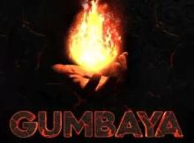 SnowTerris ft Scotts Maphuma – Gumbaya Mp3 Download Fakaza