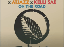The Realm x Atjazz x Kelli Sae - On The Road Mp3 Download