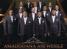 Amadodana Ase Wesile Siyakudumisa Thixo Album Mp3 Download