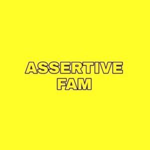 Assertive Fam - Appreciated (Bongi WeSgubhu) Mp3 Download Fakaza