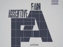 Harmor Fam & Assertive Fam – Top Deck Mp3 Download Fakaza