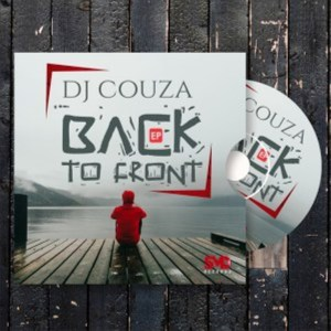 DJ Couza ft. Fako Lesedi Mp3 Download Fakaza