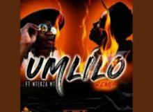 DistroKid Umlilo (Remix) ft. Mtekza MT Mp3 Download Fakaza