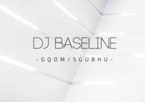 Dj Baseline – Umshanelo (Heavy Step) Mp3 Download Fakaza