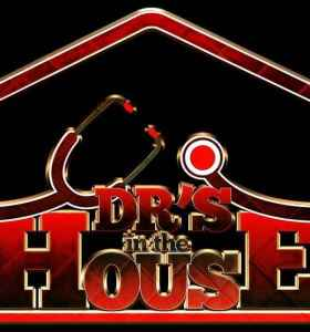 Download Mp3 Dj Feezol – Dr's In The House 27.02.2021 (SA House ThrowBacks)