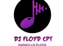 Dj Floyd CPT – Destiny (Bootleg) Mp3 Download Fakaza
