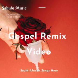 Dj RuPs Au Na Sere Gospel Remix Mp3 Download Fakaza