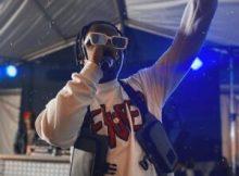 Focalistic (Pitori Maradona) – Koko Mp3 Download Fakaza