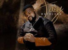 Joey Mofoleng – After This (Live) Mp3 Download Fakaza