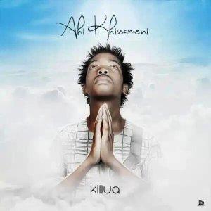 Killua - Alakanha Mp3 Download Fakaza