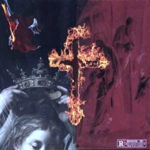 Lucretius Throne Mp3 Download Fakaza