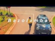 MAWAT Bazolamba Video Mp4 & Mp3 Download Fakaza