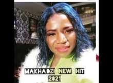 Makhadzi Albert Ndi Munna Wanga [Mushisho] Mp3 Download