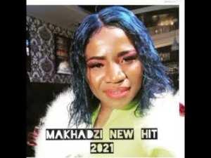 Makhadzi & Mr Brown Direction Mp3 Download