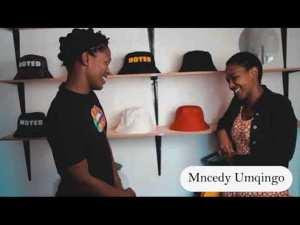 Mncedy Umqingo – Ngifuna ukukushada Mp3 Download Fakaza