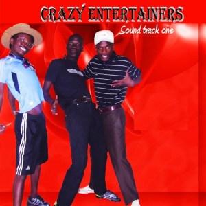 Crazy Entertainers Senzeni Mp3 Download Fakaza