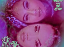 Money Badoo x Sauwcy - MK-ULTRA EP Mp3 Download Fakaza