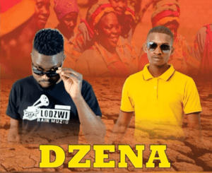 Mr Chivas – Dzena Feat. Ruff G Mp3 Download Fakaza
