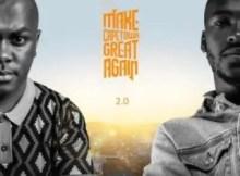 Mshayi & Mr Thela – Ixilongo Mp3 Download Fakaza