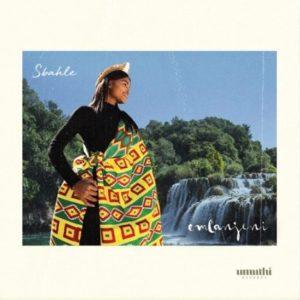 Sbahle – Emlanjeni Mp3 Download Fakaza