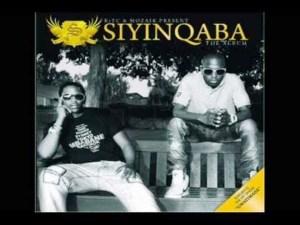 Siyinqaba We Got IT Mp3 Download Fakaza