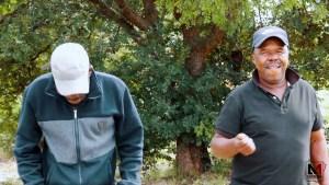 UShesha Zulu – Naye Ucela Nimeseke Mp3 Download Fakaza