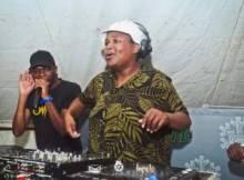 Ubiza Wethu & Listor – Bayasha Mp3 Download Fakaza