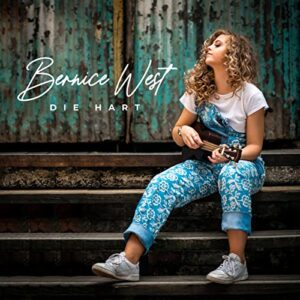 Bernice West – Die Hart Mp3 Download Fakaza   New Songs