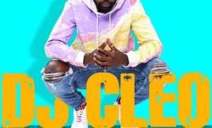 DJ Cleo - February Yanos Mix Mp3 Download Fakaza