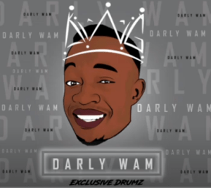 Exclusive Drumz - Darly wam Mp3 Download Fakaza