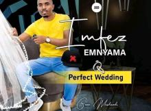 Imfezi Emnyama – Bazodlala Mp3 Download Fakaza