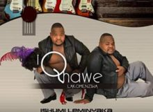 Iqhawe – Sebekhulumile Mp3 Download Fakaza