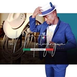 Mntuyenziwa - Nokungebani Kuyantinyela Mp3 Download Fakaza