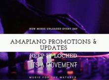 Download Mp3 CanndyMasterSA x DJ M2C x DJ Fonzi - 03 Scam (Kwaito Feel Played)