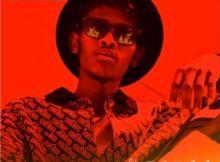 Black Diamond Umlilo Mp3 Download Fakaza