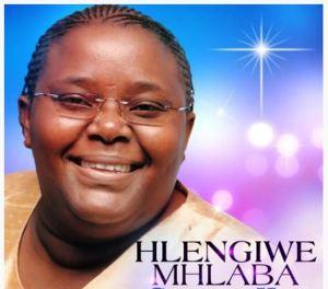 Hlengiwe Mhlaba Umhlobo wami Mp3 Download Fakaza