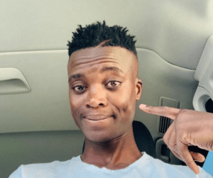 Dr Rackzen ft King Monada – Fotsek Mp3 Download Fakaza