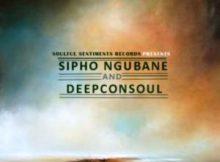 Khayelihle Gqom Mp3 Download Fakaza Remix by Sipho Ngubane