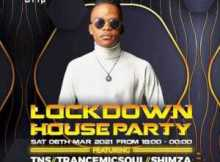 Spiga – Channel O Lockdown House Party, Season 2 Mp3 Download