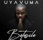 Betusile Uyavuma Mp3 Download Fakaza