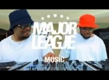 Major league DJz X Mas musiq Lenyora Mp3 Download Fakaza