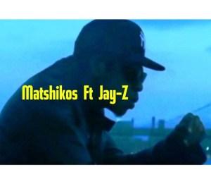 Matchikos Ft Jay Z We Miss You (Remix) Mp3 Download Fakaza