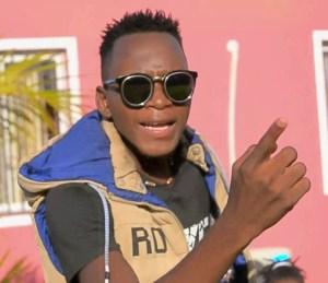Mr. Tonito – Nita Swita Kola Mp3 Download Fakaza
