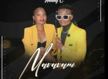 Nomonde Rodger – Mavavani ft Henny C Mp3 Download Fakaza