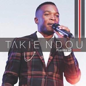 Takie Ndou Baba Ngisize Amapiano Mp3 Download Fakaza