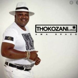 Thokozani - Umkhanyakude Abangoma Mp3 Download Fakaza