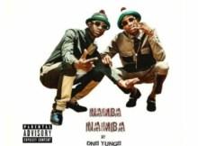 Umsebenzi Wethu, REST BAFETHU Amapiano MIX Mp3 Download