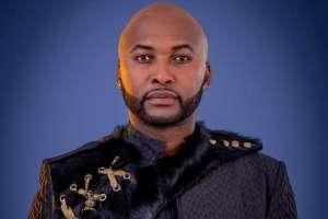 Vusi Nova Akasemhle (Snippet) Mp3 Download Fakaza