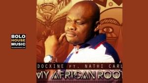 DOCXINE FT NATHI CARLO – HELELE Mp3 Download Fakaza